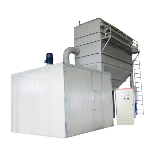 vertical roller mill manufacturers