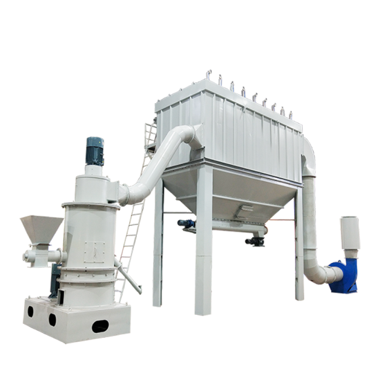 impact pulverizer machine price